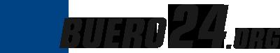 buero24.org